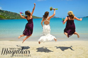 2019 Guide To Getting Married In St Thomas